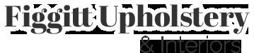 Figgitt Upholstery & Interiors Logo